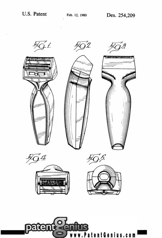 49 best images about patents on pinterest