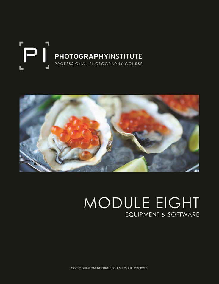 Module 8  #photography #thephotographyinstitute #pi #training #photographycourse #education