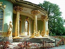 Rococò - Wikipedia