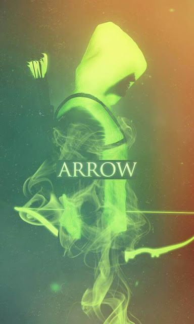 Download Arrow Wallpaper In 4k HD Free