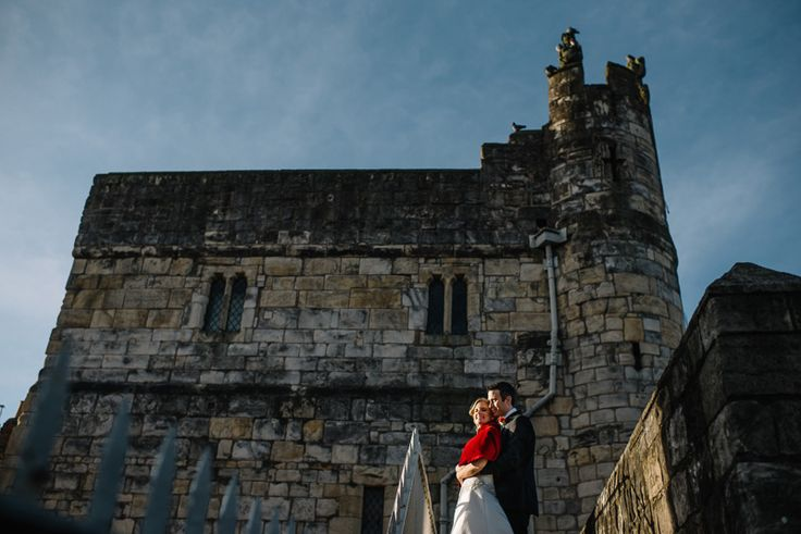 Destination wedding photography by Abby Plus Dave.