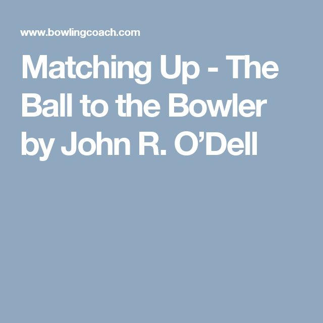 Best Bowling Tips Links Images On   Bowling Tips
