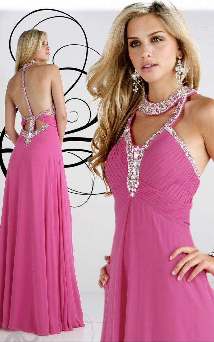 78 best Dress 2015 images on Pinterest | Ballroom dress, Bridesmade ...