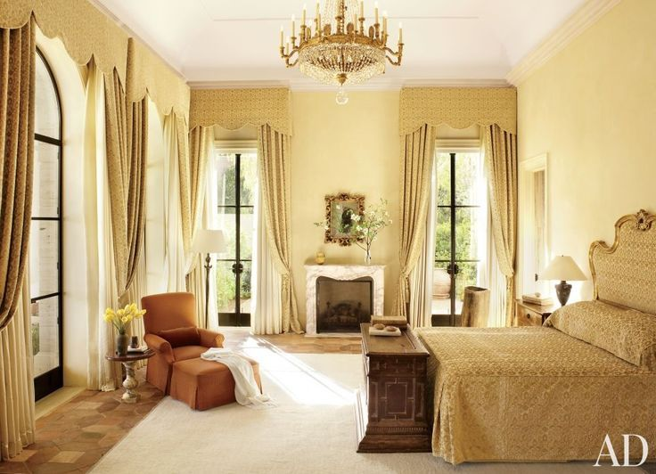 Traditional Bedroom Decor 34 best ideas for the house images on pinterest | bedroom