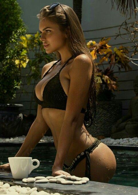 Free french cute girl porn photos