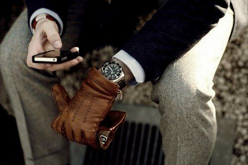 Best Boyfriend Gift ideas…shop men's chronograph watches on sale up to 84% off retail prices - plus take extra 35% off Discount Coupon, click here(10) Tumblr