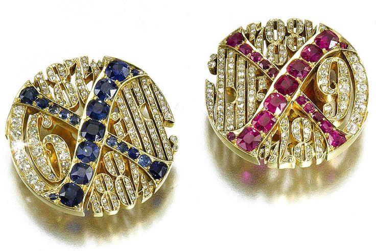 Faberge – sinonim za luksuz - Page 3 B863a43787d73e8c4fc722d3188d1170