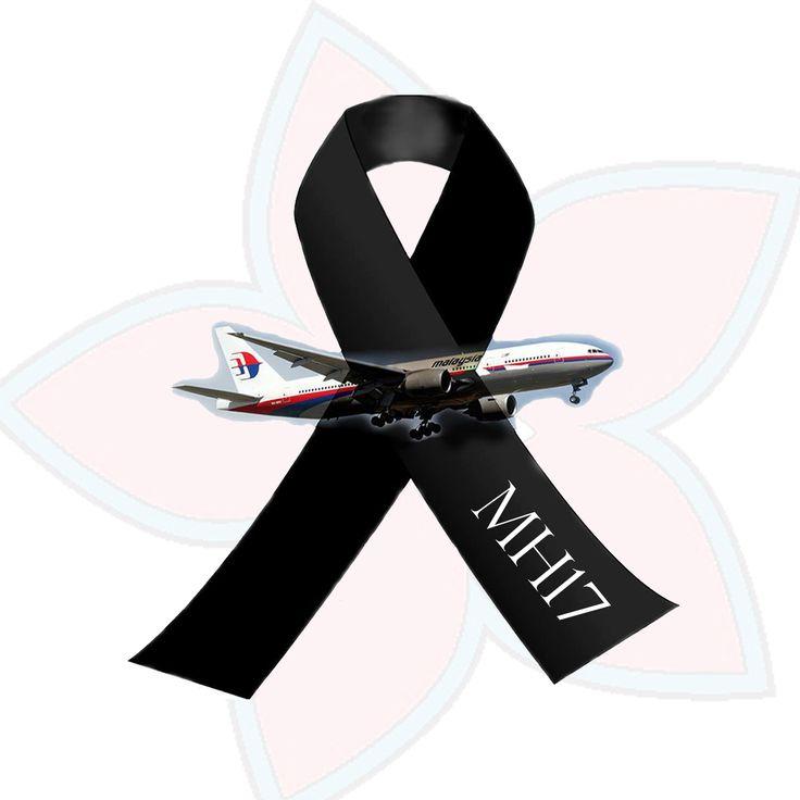 Takziah untuk para penumpang MH17. Kami sentiasa mendoakan kepada semua mangsa yang terlibat agar selamat kembali.  #MH17 #pray #MAS