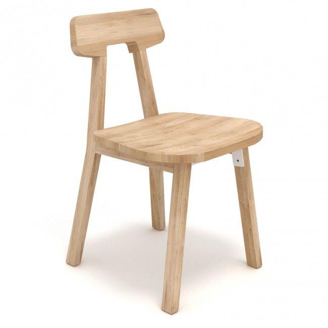 Gud Chair