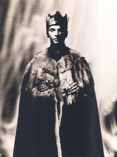 Dave Gahan  Depeche Mode                                                                                                                                                                                 Más