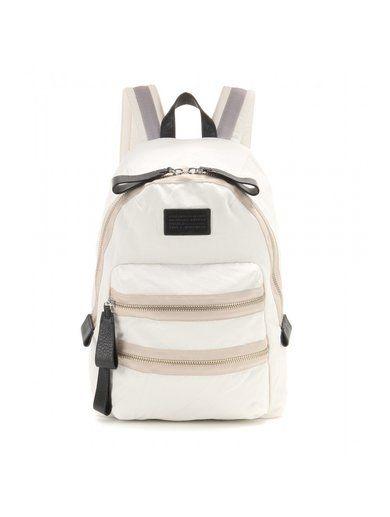 http://sellektor.com/all/mytheresa/strona-31 Domo Arigato Backpack