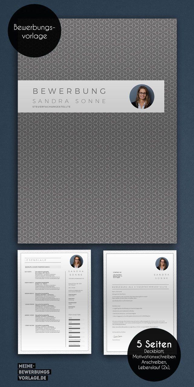 30 Lebenslauf Vorlage Libreoffice In 2020 Resume Words Resume Design Creative Resume Design