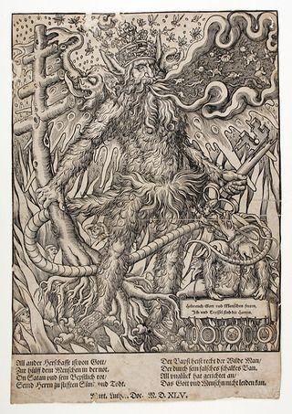 7 best Homme sauvage images on Pinterest Green man, Medieval art - brunnen la sculptura