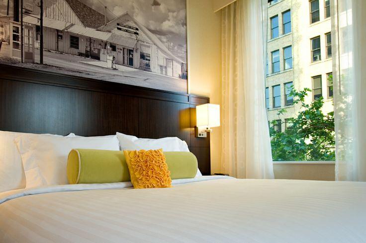 21 best historic denver scenes images on pinterest for Best boutique hotels denver