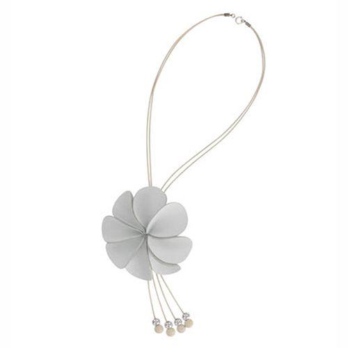 aarikka Firenze Necklace $77.00