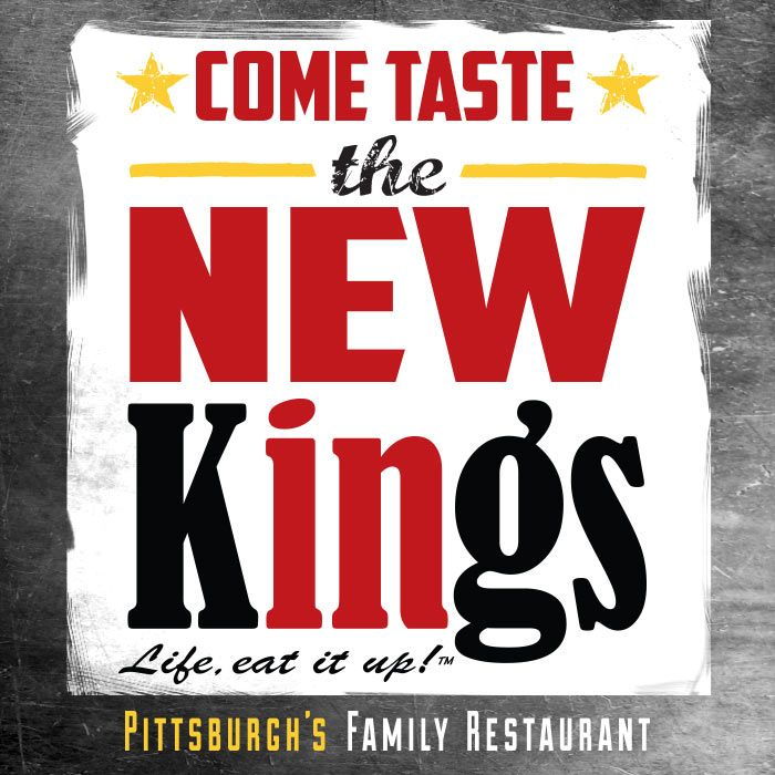 Click on this NEW Kings Menu Pin to head to the Kings Website and see all of Kings Dinner Menu Items!