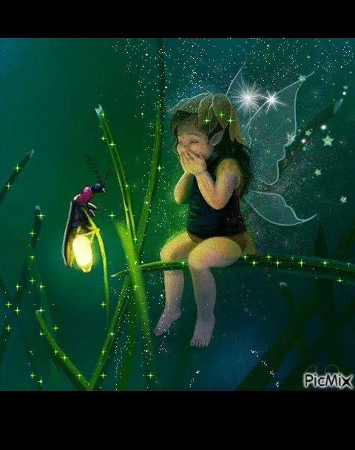 1114 best Fairies images on Pinterest   Fantasy art, Fantasy ...