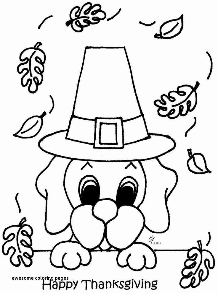 Turkey Coloring Page For Preschoolers Youngandtae Com In 2020 Free Thanksgiving Coloring Pages Thanksgiving Coloring Sheets Thanksgiving Coloring Pages