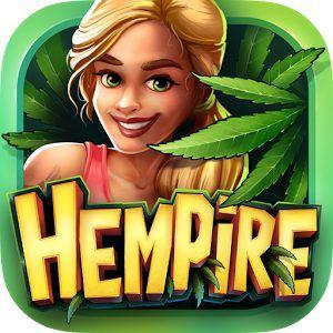 Hempire – Weed Growing Game Mod Apk v1.5.1