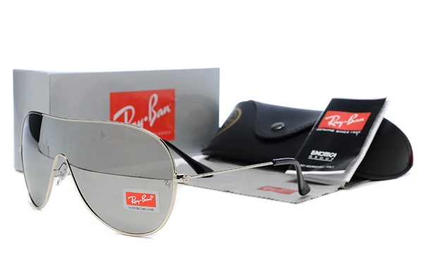 Ray Ban 2013 9507 Junior Sunglasses Grey White Black UK
