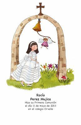 Vírgenes y recordatorios: Recordatorios by Marta Sedano