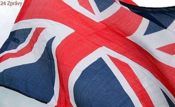 V Severním Irsku je znát nervozita. Unionisté začnou jednat o podpoře britské vlády
