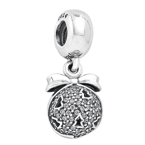 Pandora Jewelry Denmark: 47 Best Images About Pandora Charms On Pinterest