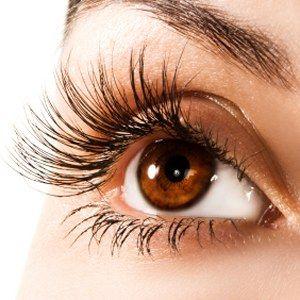 http://www.appearanceonline.com/best-eyelash-growth-serum/