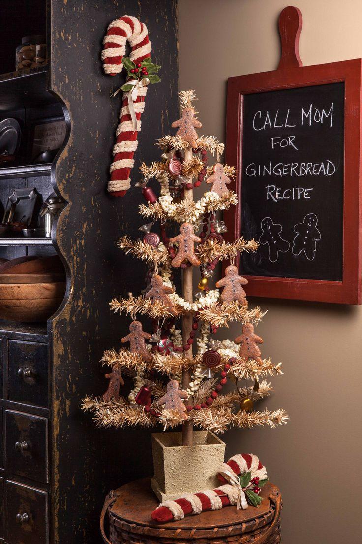 85 besten Winter Holidays Bilder auf Pinterest | Schnee ...
