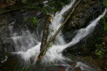 Cornet Waterfall | Tourism Banat