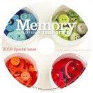 Memory Makers Get Organized! CD