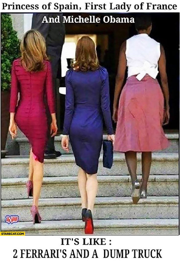 Princess of Spain, first lady of France and Michelle Obama Itu0027s - michelle obama resume