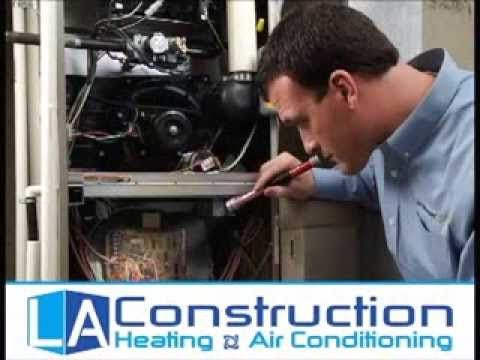 7 best Furnace repair specials images on Pinterest