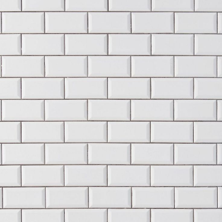 Bathmaster Nanaimo 31 best wall tile images on pinterest | wall tile, mosaic tiles