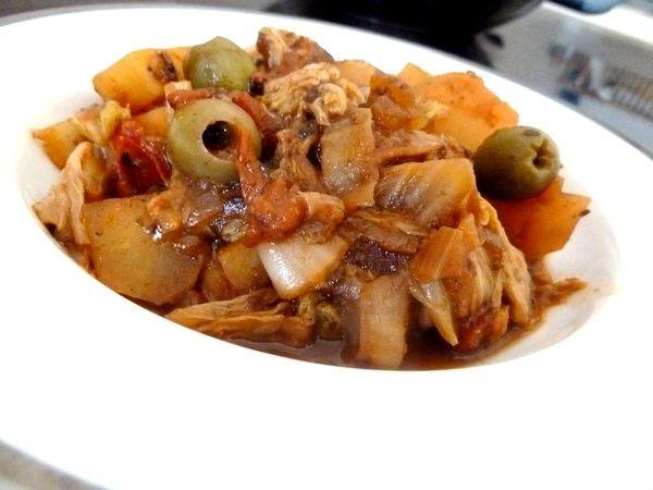 oltre 1000 idee su cuisiner chou chinois su pinterest   cuisiner