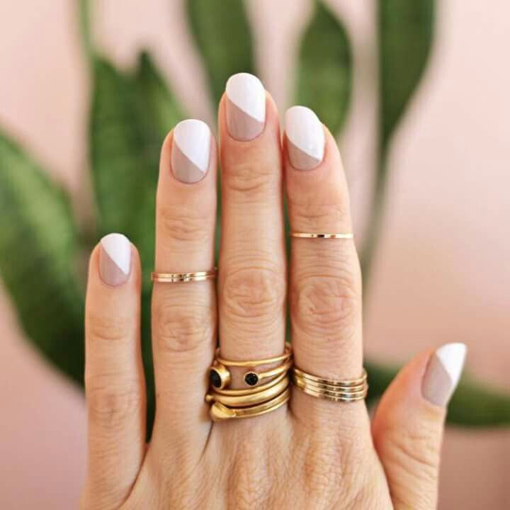 1715 best Nail Art images on Pinterest | Nail design, Nail designs ...