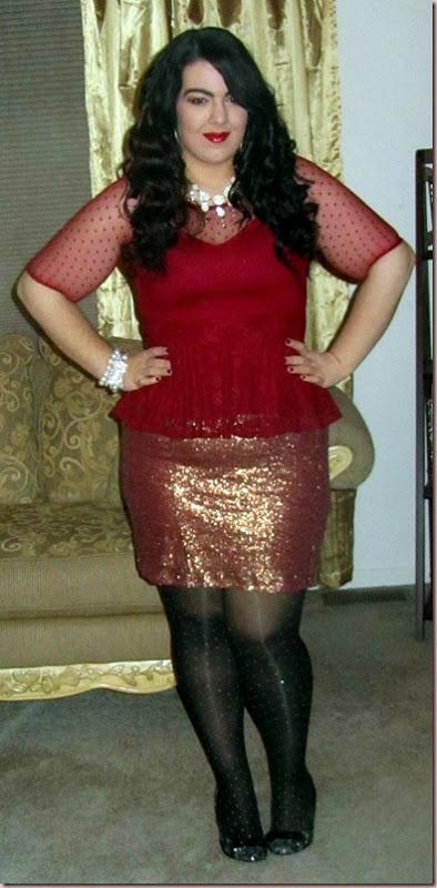 principessagabriella blogspot   2013 02 red and