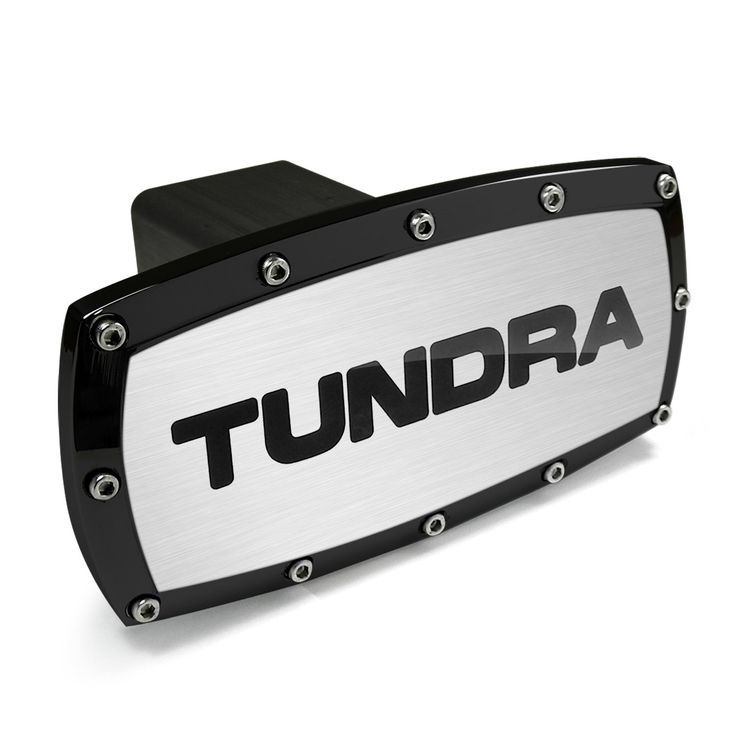 23 Best Images About Truck Gear On Pinterest Tundra
