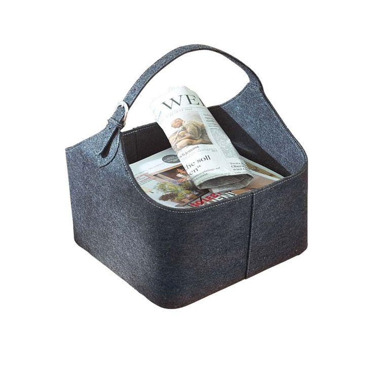 ber ideen zu zeitungsst nder auf pinterest mitte des jahrhunderts r ume und vintage. Black Bedroom Furniture Sets. Home Design Ideas