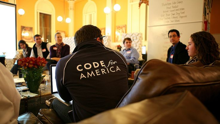 codeschool codeavengers cs50x Lifehacker's learn to code nightschool Ladieslearningcode Bento Code.org C Programming in Easy Steps Mike McGrath headfirstlabs.com Pluralsight.com – videos ..! if you want to build.. ..webpages: HTML5, CSS, JavaScript. backend coding: ie Rails, PHP, Python w CGI focus ..desktop applications: C++, Java. Then! GUI ..destkop games: C, Java, then learn about graphics libraries/processing ..electronics: Arduino, Processing O'Reilly bookseries edX's MITx 6.002