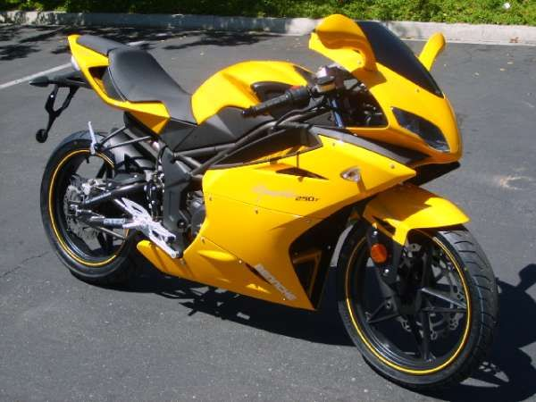 ninja 250r motorcycles pinterest kawasaki ninja 250r. Black Bedroom Furniture Sets. Home Design Ideas