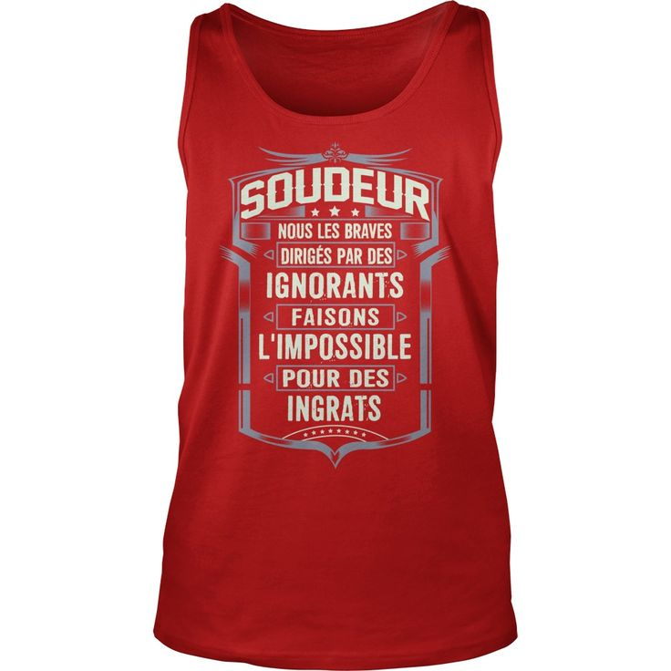 SOUDEUR #gift #ideas #Popular #Everything #Videos #Shop #Animals #pets #Architecture #Art #Cars #motorcycles #Celebrities #DIY #crafts #Design #Education #Entertainment #Food #drink #Gardening #Geek #Hair #beauty #Health #fitness #History #Holidays #events #Home decor #Humor #Illustrations #posters #Kids #parenting #Men #Outdoors #Photography #Products #Quotes #Science #nature #Sports #Tattoos #Technology #Travel #Weddings #Women