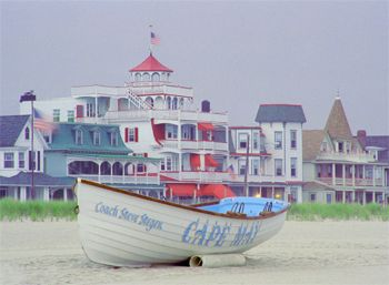 Google Image Result for http://www.everettpotter.com/wp-content/uploads/2010/09/6a00d8341c91bb53ef013486972a1b970c-pi.jpg: Capes May Beaches, Favorite Places, Jersey Shore, Beautiful Places, Beaches Town, Places I D, Capes May Nj, The Beaches, New Jersey
