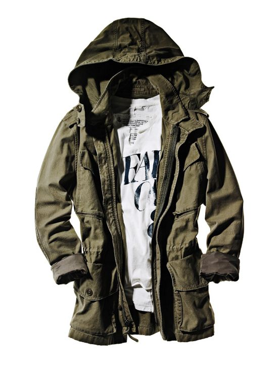 Military Jackets, Fashion Street Styles, Winter Jackets, Canadagoos Coats Winte, Personal Style, Down Jackets, Winter Outfits, Winter Coats, Preppy Fall Outfits