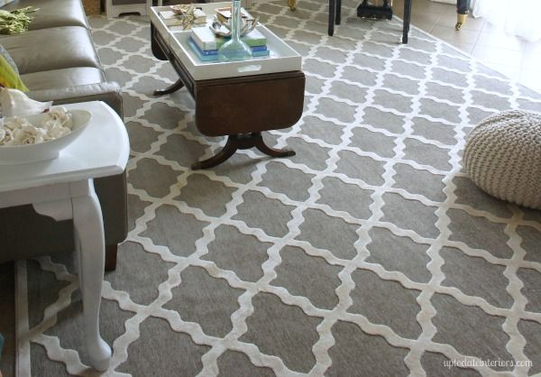 My New Rug And Rug Tips For You Design Styles Travel