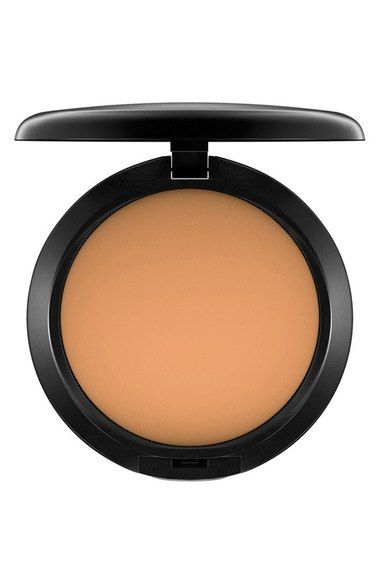 Main Image - MAC Studio Fix Powder Plus Foundation