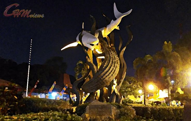 Mau Tahu 3 Tempat Angker Di Surabaya