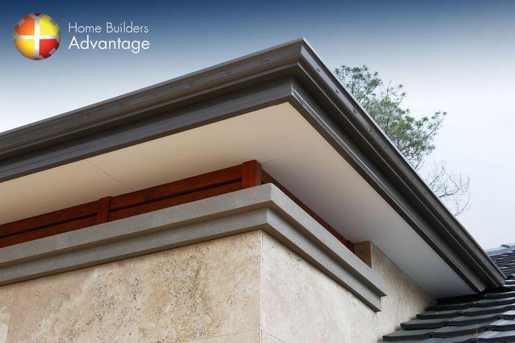 Home Builders Advantage- Perth's Biggest Building Broker- Entry Statement Designs- www.homebuildersadvantage.com.au