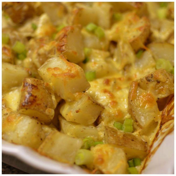 gouda-ranch-baked-potatoes-fb-pic-monkey