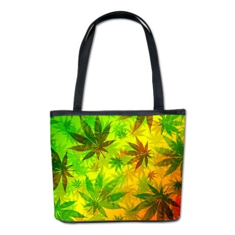 #Rasta #Colors with #Decorative #Marijuana #Leaves #Design - on #Cafepress -  New #Blog_Post!